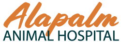 Alapalm Animal Hospital
